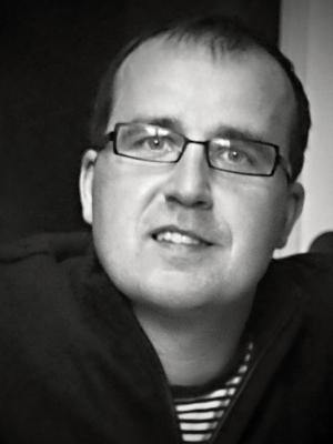 Aleš Reiský