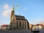 Dostavba veze Plzenske katedraly_nahled