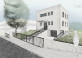 Decentní rekonstrukce rodinného domu v Opavě