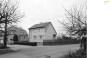 Rekonstrukce rodinného domu a zahrady v Židlochovicích