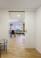 Rekonstrukce panelákového bytu